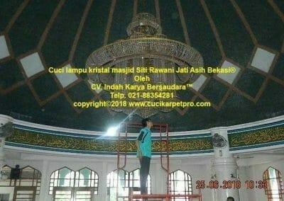 (021)-88354281-hotline-cuci-lampu-kristal-22