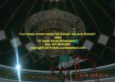 (021)-88354281-hotline-cuci-lampu-kristal-23