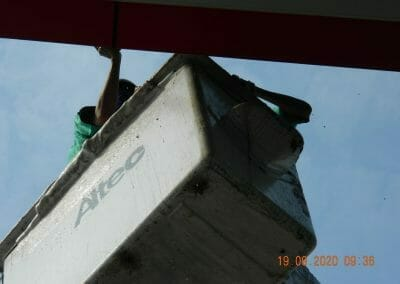 cuci-kaca-gedung-bridgestone-22