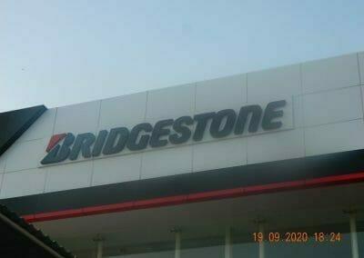 cuci-kaca-gedung-bridgestone-51