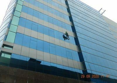 sealant-kaca-gedung-graha-kencana-11