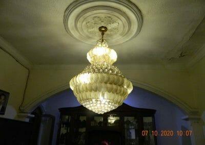 cuci-lampu-kristal-di-duren-sawit-02