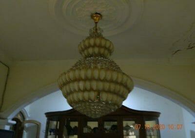cuci-lampu-kristal-di-duren-sawit-03