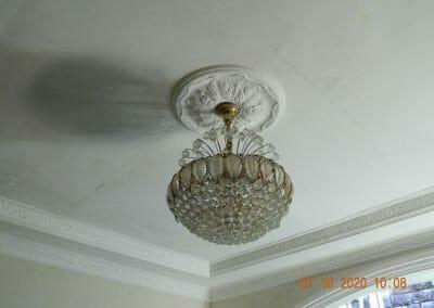 cuci-lampu-kristal-di-duren-sawit-04