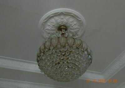 cuci-lampu-kristal-di-duren-sawit-05