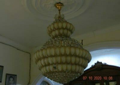 cuci-lampu-kristal-di-duren-sawit-06