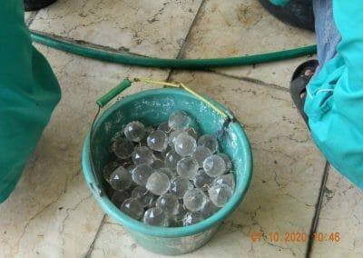 cuci-lampu-kristal-di-duren-sawit-08