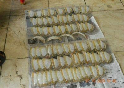cuci-lampu-kristal-di-duren-sawit-09