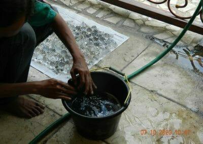 cuci-lampu-kristal-di-duren-sawit-11