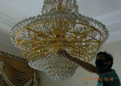 cuci-lampu-kristal-di-duren-sawit-14