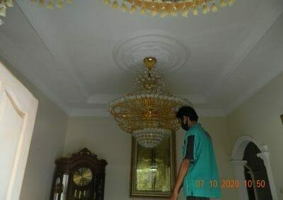 cuci-lampu-kristal-di-duren-sawit-15