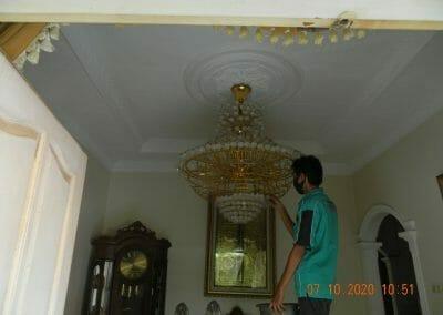 cuci-lampu-kristal-di-duren-sawit-16