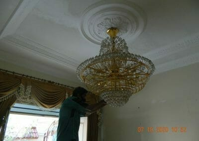 cuci-lampu-kristal-di-duren-sawit-19