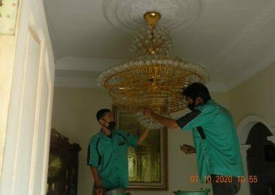cuci-lampu-kristal-di-duren-sawit-21