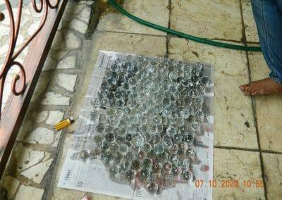 cuci-lampu-kristal-di-duren-sawit-22