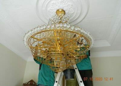 cuci-lampu-kristal-di-duren-sawit-23