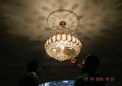 cuci-lampu-kristal-di-duren-sawit-24