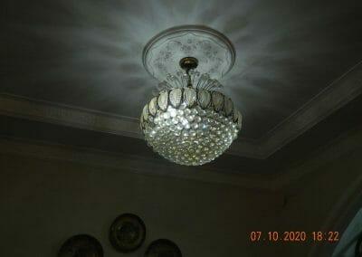 cuci-lampu-kristal-di-duren-sawit-25