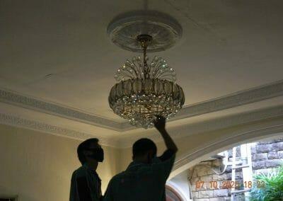 cuci-lampu-kristal-di-duren-sawit-26