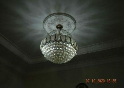 cuci-lampu-kristal-di-duren-sawit-28