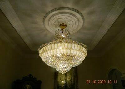 cuci-lampu-kristal-di-duren-sawit-29