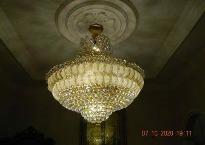 cuci-lampu-kristal-di-duren-sawit-30