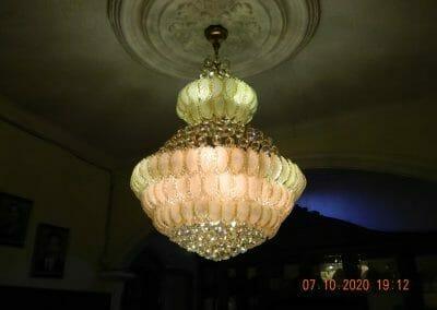 cuci-lampu-kristal-di-duren-sawit-31