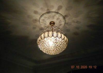 cuci-lampu-kristal-di-duren-sawit-32