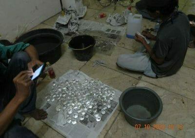 cuci-lampu-kristal-di-duren-sawit-34