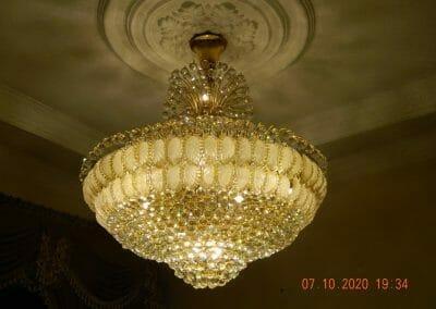 cuci-lampu-kristal-di-duren-sawit-36