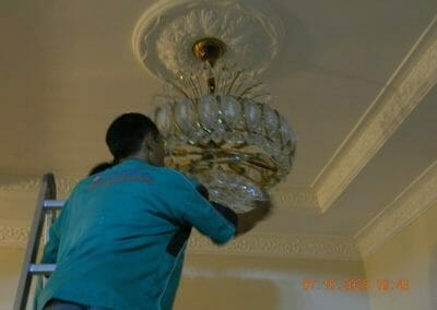 cuci-lampu-kristal-di-duren-sawit-37