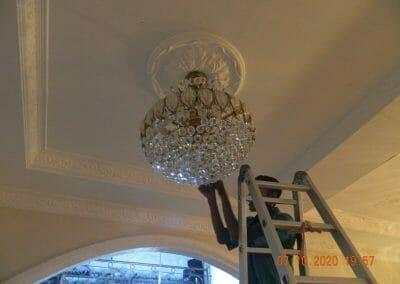 cuci-lampu-kristal-di-duren-sawit-38