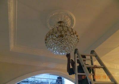cuci-lampu-kristal-di-duren-sawit-39