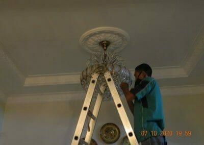 cuci-lampu-kristal-di-duren-sawit-40