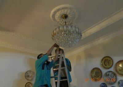 cuci-lampu-kristal-di-duren-sawit-41