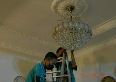 cuci-lampu-kristal-di-duren-sawit-42