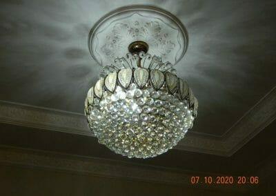 cuci-lampu-kristal-di-duren-sawit-43