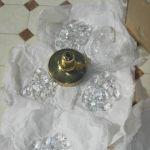 cuci lampu kristal bapak joko oleh Jasa Cuci Lampu Kristal gbr-04