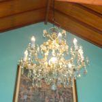 cuci lampu kristal bapak joko oleh Jasa Cuci Lampu Kristal gbr-24