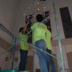 cuci lampu kristal ibu dewi oleh Jasa Cuci Lampu Kristal gbr-03
