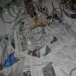 cuci lampu kristal ibu dewi oleh Jasa Cuci Lampu Kristal gbr-04