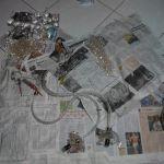 cuci lampu kristal ibu dewi oleh Jasa Cuci Lampu Kristal gbr-06