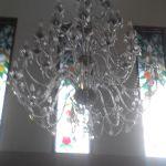 cuci lampu kristal ibu dewi oleh Jasa Cuci Lampu Kristal gbr-11