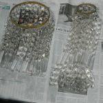 cuci lampu kristal ibu nani oleh Jasa Cuci Lampu Kristal gbr-04