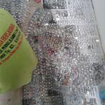 cuci lampu kristal ibu sari oleh Jasa Cuci Lampu Kristal gbr-05