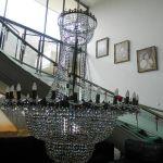 cuci lampu kristal ibu sari oleh Jasa Cuci Lampu Kristal gbr-11
