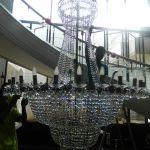 cuci lampu kristal ibu sari oleh Jasa Cuci Lampu Kristal gbr-13