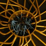 cuci lampu kristal birawa ballroom oleh Jasa Cuci Lampu Kristal gbr-66