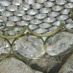 cuci lampu kristal ibu rika oleh Jasa Cuci Lampu Kristal gbr-02
