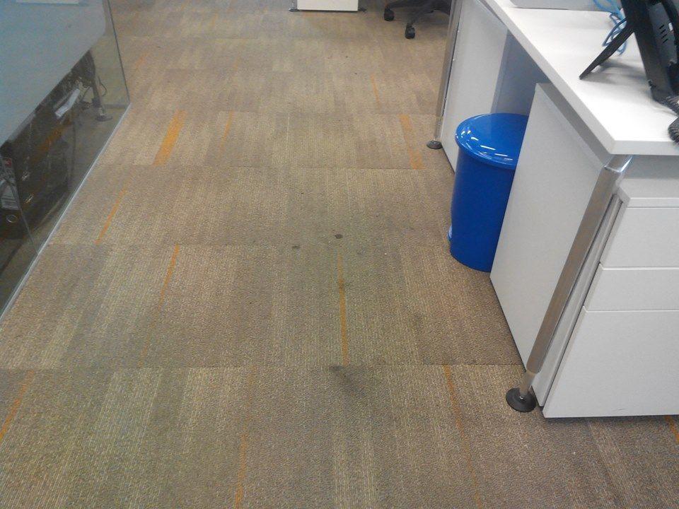 cuci karpet kantor ocbc sekuritas gambar 08
